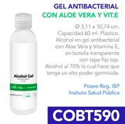 COBT590.png