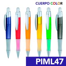 PIML47.png