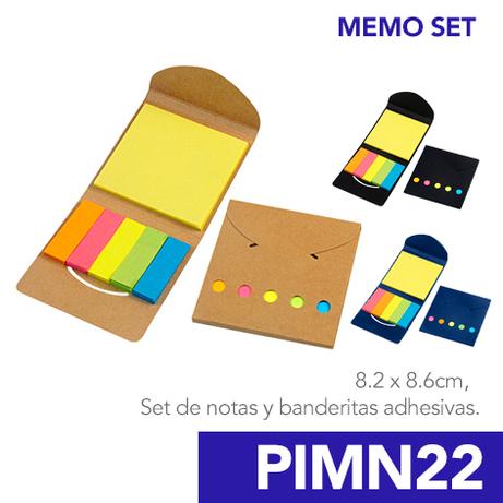 PIMN22.png