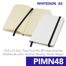 PIMN48.png