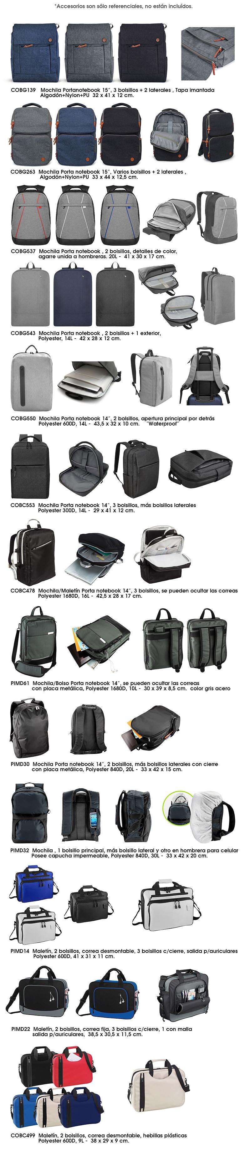 bolsos y mochilas.jpg