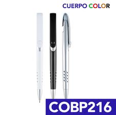 COBP216.png