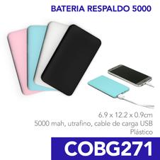 COBG271.png