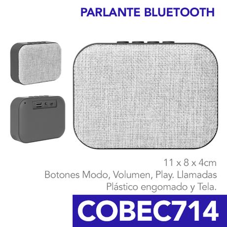 COBEC714.png