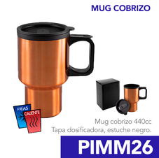 PIMM26.png