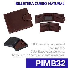 PIMB32.png