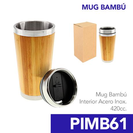 PIMB61.png