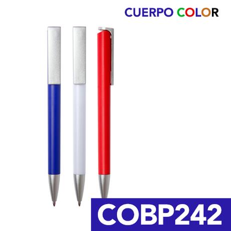 COBP242.png