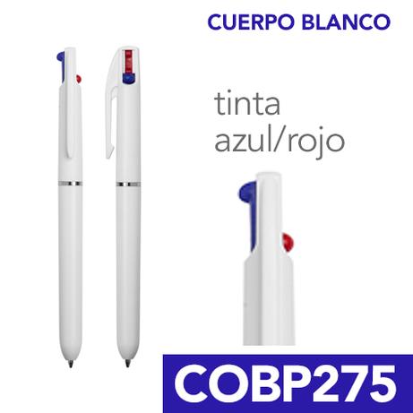 COBP275.png