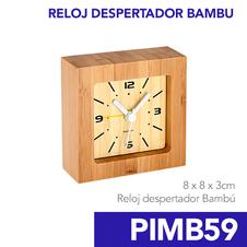 PIMB59.png