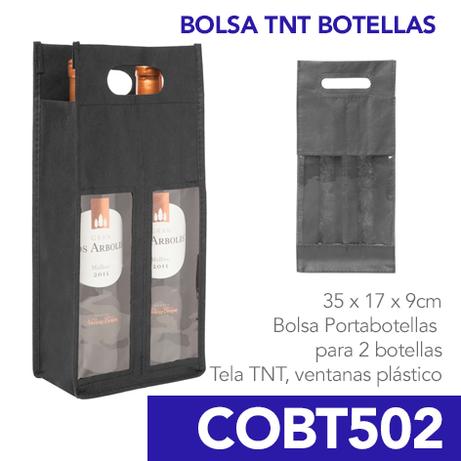 COBT502.png
