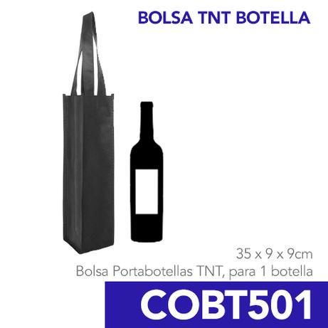 COBT501.png