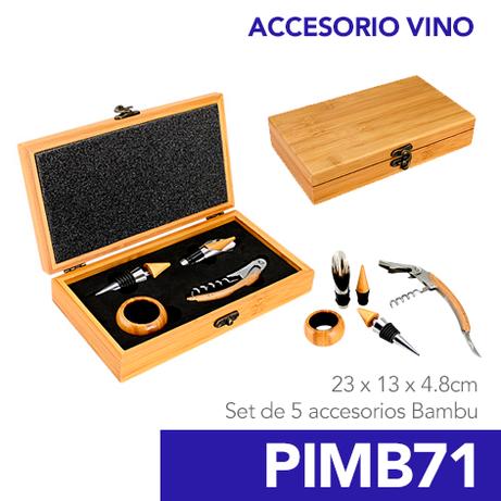 PIMB71.png