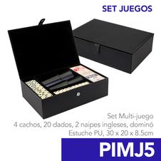 PIMJ5.png