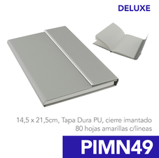 PIMN49.png