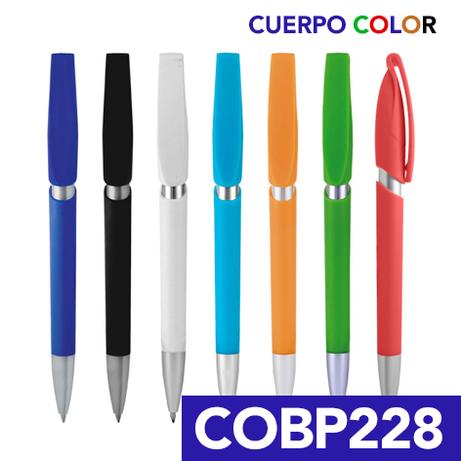 COBP228C.png