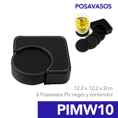 PIMW10.png