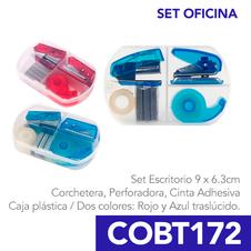 COBT172.png