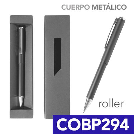 COB294.png