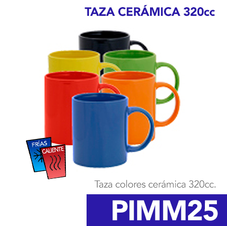 PIMM25.png