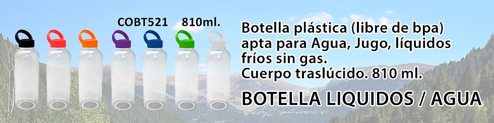 BOTELLA PLASTICA COBT521   810ML..png