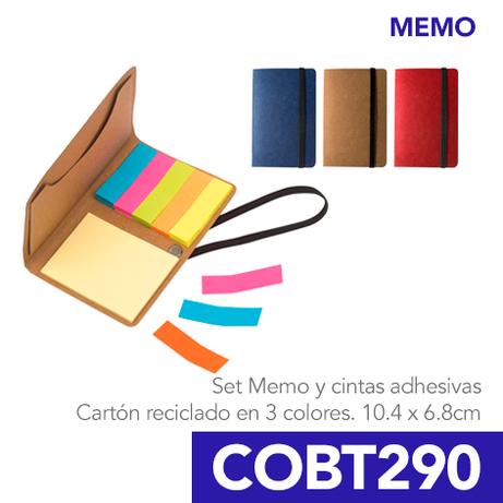 COBT290.png