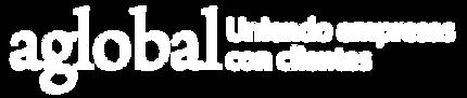 new logo AGLOBAL alargado transp.png