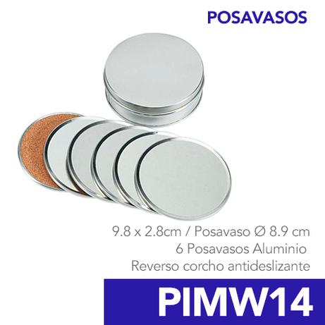 PIMW14.png