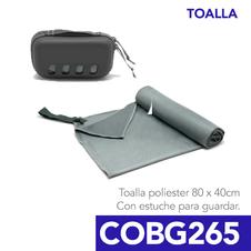 COBG265.png