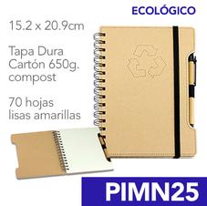 PIMN25.png