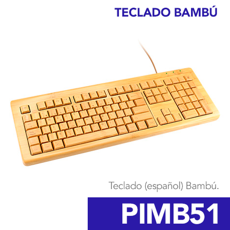 PIMB51.png