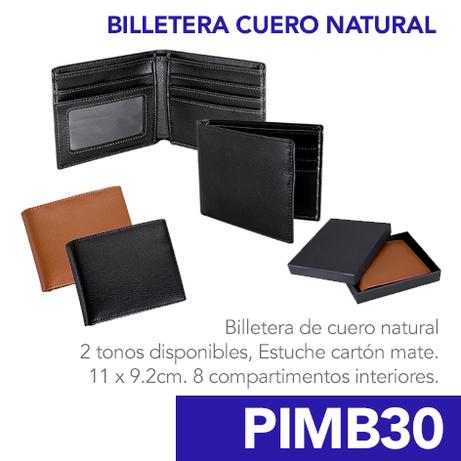 PIMB30.png