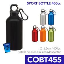 COBT455.png