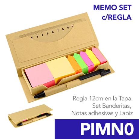 PIMN0.png