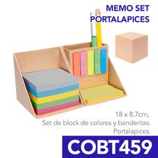COBT459.png