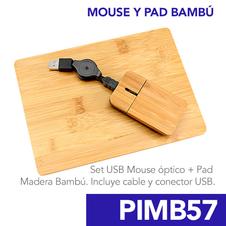 PIMB57.png