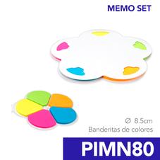 PIMN80.png
