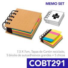 COBT291.png