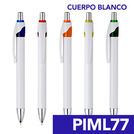 PIML77.png