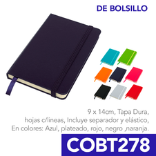 COBT278.png