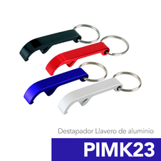 PIMK23.png
