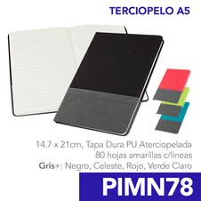 PIMN78.png