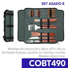 COBT490.png