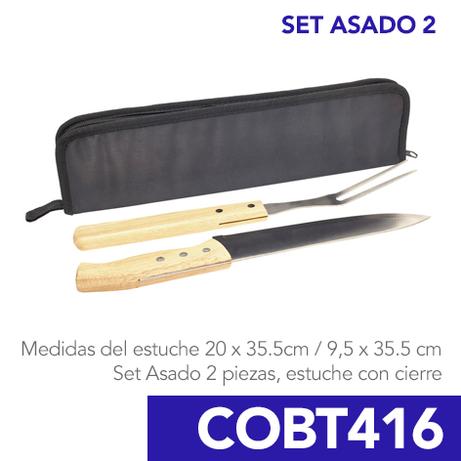 COBT416.png