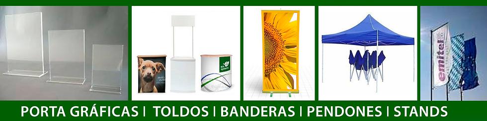 PENDONES STANDS BANDERAS ACRILICOS.png