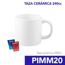 PIMM20.jpg