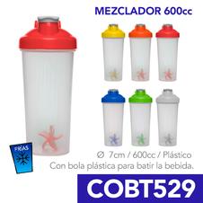 COBT529.png