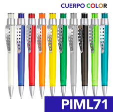 PIML71.png