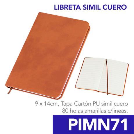 PIMN71.png