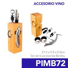 PIMB72.png